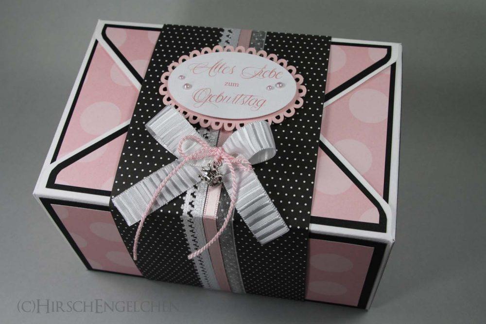 epb box pink