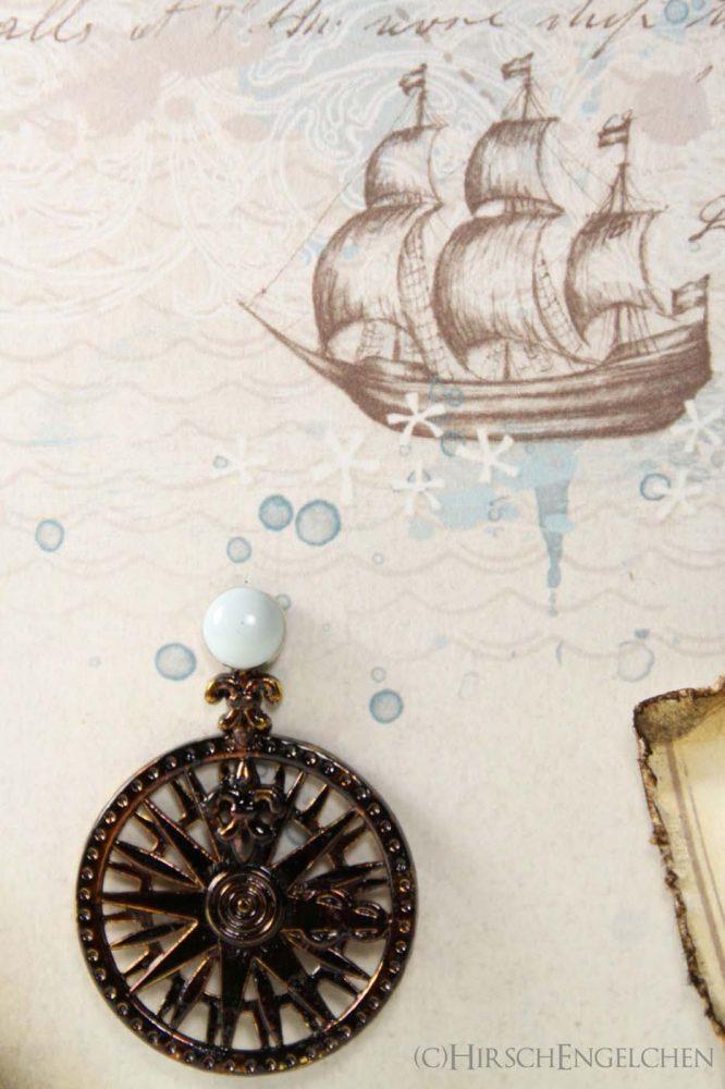pirates frame card inside detail