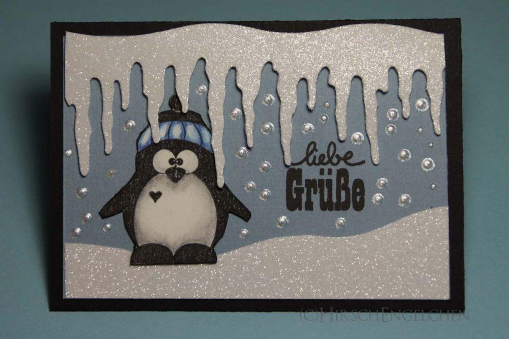 atc-penguin